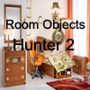 Room Objects Hunter 2